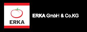 ERKA GmbH & Co.KG